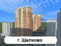 Строительная компания зао а л м главстройкомплекс строительная компания официальный сайт